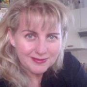 Gisela Kaiser