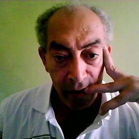 safi Safa