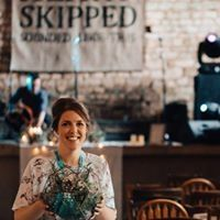 Daisy Says I Do - Wedding Styling and Prop Hire