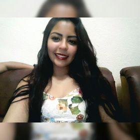 Maria Enciso