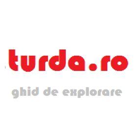 Visit Turda