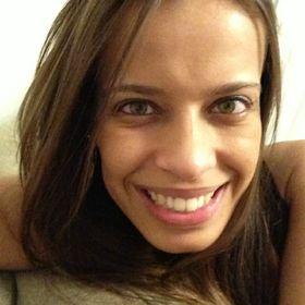 Tassia Rodrigues