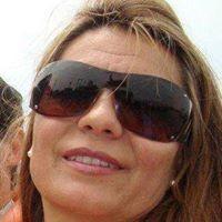 Miriam Garcia H
