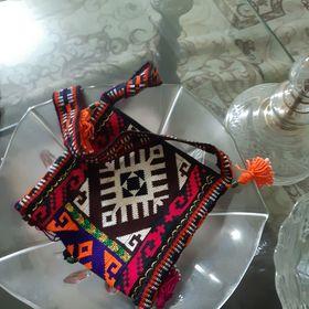zerbafet handicraft