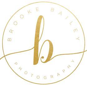 Brooke Bailey Photography