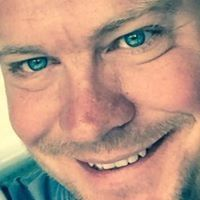 Lasse Kulmalahti