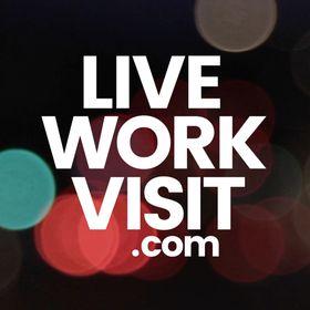 Live Work Visit