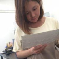 Airi Itomura
