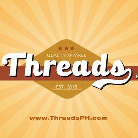 Threads Ph