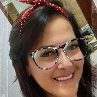 Patrícia Marta Rosa Dantas