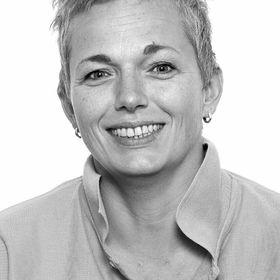 Miranda Schuiten