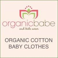 Organic Babe And Kids Wear