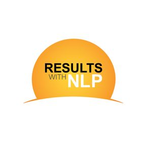 Results With NLP