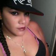 Crystal Serrano