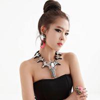 Il Jung Lee