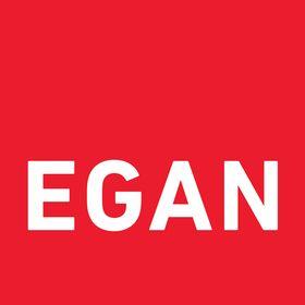 Egan Visual