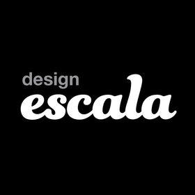 Design>escala design