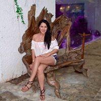 Claudia Patricia Guerra