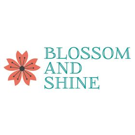 Blossom and Shine / Handmade Jewelry + Accessories