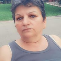 Ioana Rizea
