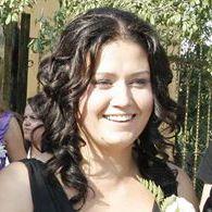Anca Ghita