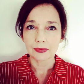 Carol Ann Lever