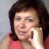 Наталия Гладких