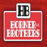 Horner Brothers