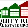 Equity Rise