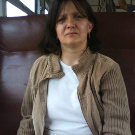 Zita Antal