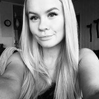 Kristine Høyvik