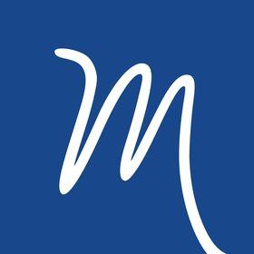 Meissner Sewing & Vacuum Centers