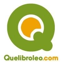 sale retailer 6111f 23d5c Quelibroleo (quelibroleo) on Pinterest