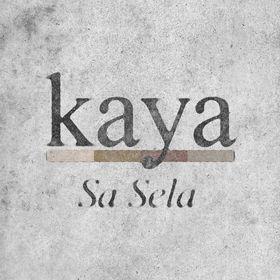 Kaya SaSela