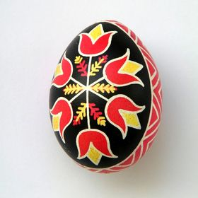 Egg Art Boutique