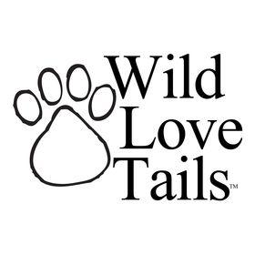 Wild Love Tails