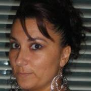 Fatima Concepcion Morera