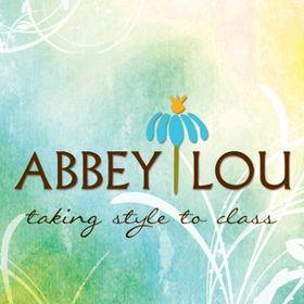 AbbeyLou
