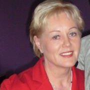 Elina Kultaranta