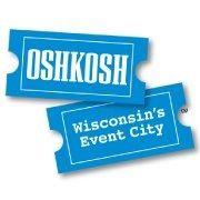 Visit Oshkosh