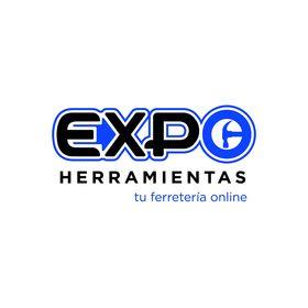 Expo Herramientas