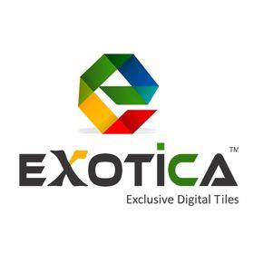 Exotica Ceramic