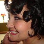 Lisa Salvato Crow