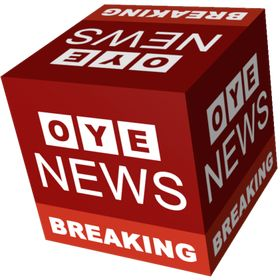OYE.NEWS