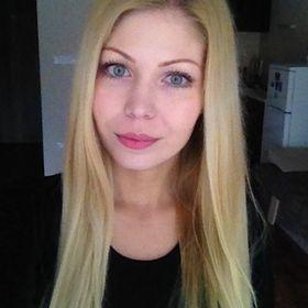 Szabina Horváth