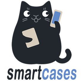 SmartCases