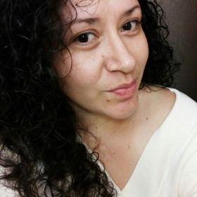 Sandra Cano Ortega