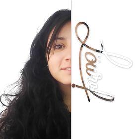 Lorena Correa Zamudio