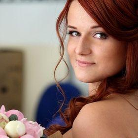 Mariya Brovina