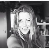 Charlotte Vermeulen